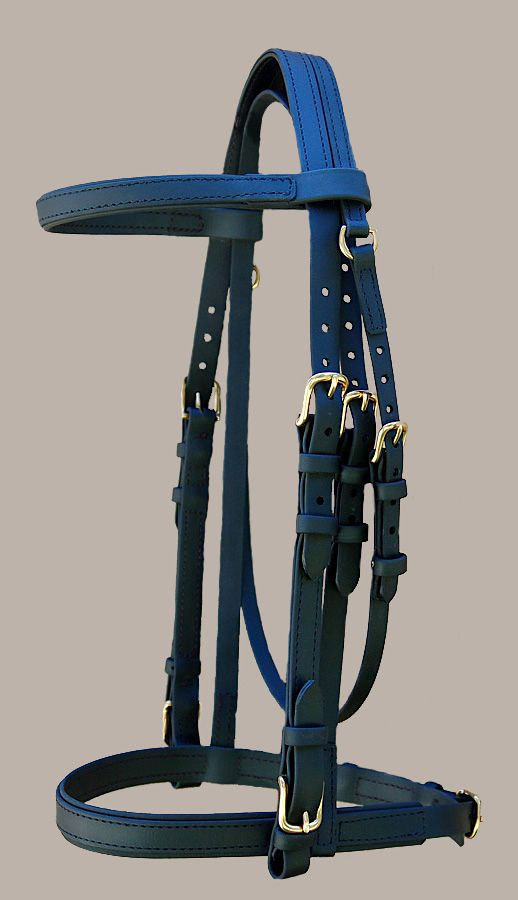 http://www.hought.com/end.eng.headstall.html